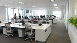 3-office-space